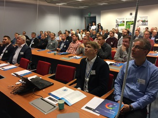 OPC Day Finland 2018